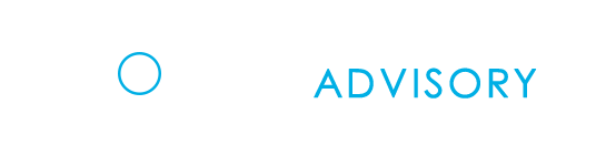 Digital Advisory Africa